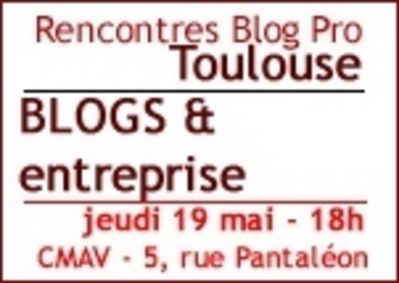 Blogprotoulous2_1