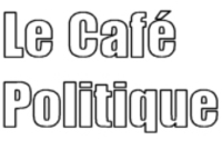 Cafpolitique_2