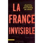 Franceinvisible